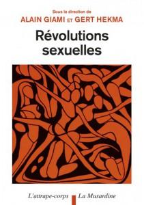 Révolutions sexuelles Giami Hekma